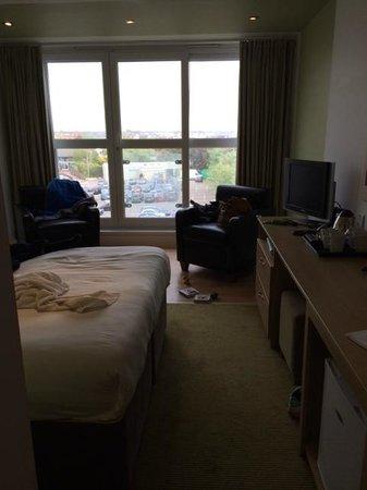 Butlin's Bognor Regis Resort: Room