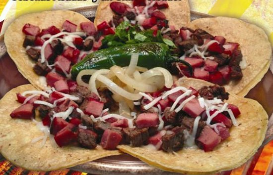 Italian Food Near Burleson Texas