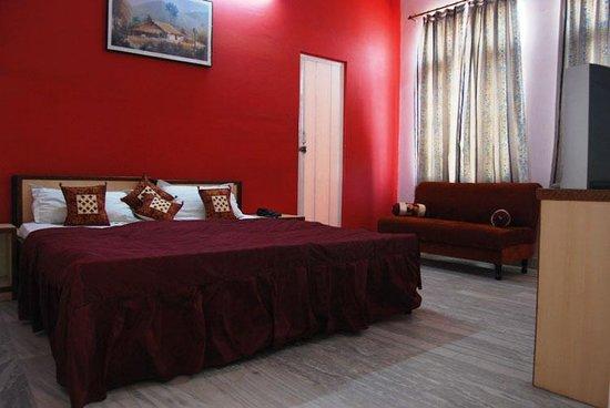 Hotel Laxmi Niwas: its best