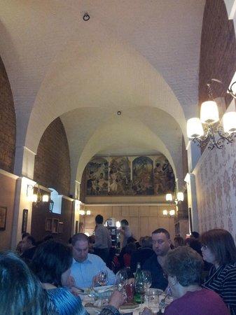 Il Guercio di Puglia: 1 maggio 2014