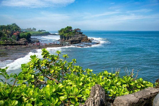 Bali Vacation Deals - Private Day Tours