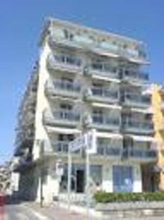 Appartamenti Clodia Minor