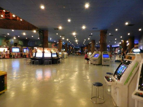 играть в игровые автоматы бесплатно онлайн казино елена