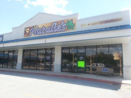 Chinese Food Restaurants In Batesville Arkansas
