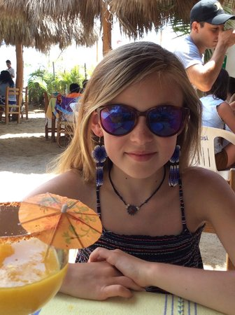 The St. Regis Punta Mita Resort: a slice of heaven in the village of punta de mita