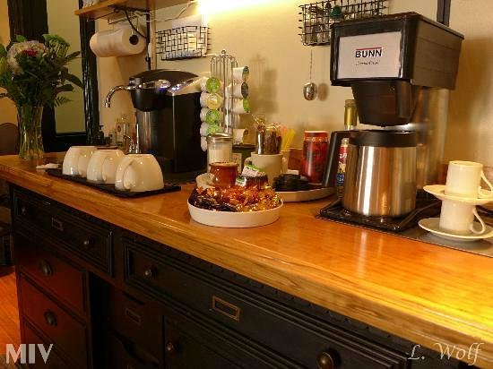 Made Inn Vermont An Urban Chic Boutique Bed And Breakfast Best Small Luxury