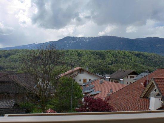 Residence Walder: MONTI...