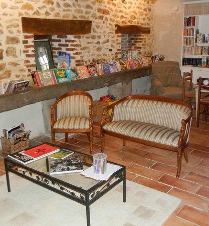 Salon du Domaine de Varenne