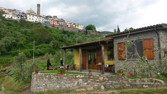 Montebianco 사진