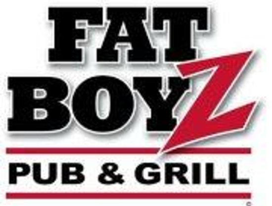 Fat Boyz: Our Logo