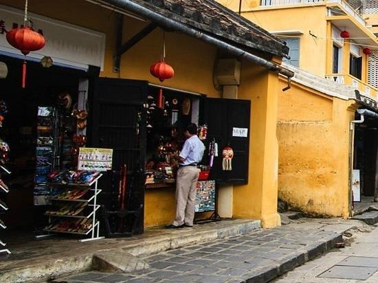 My Way Travel - Day Tours: My Way Travel Cambodia & Vietnam