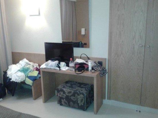 Holiday Village Majorca   Protur Monte Safari: 1 Bedroom Apartment