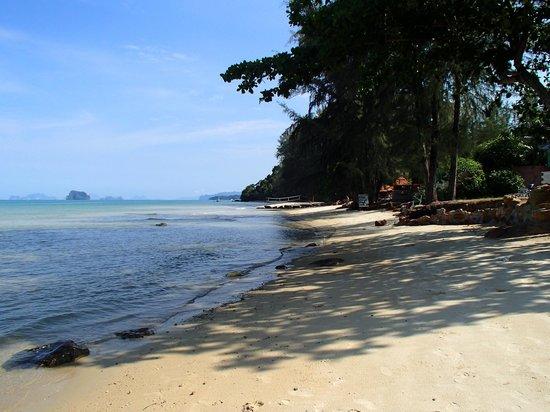 Amari Vogue Krabi: Tubkaek beach