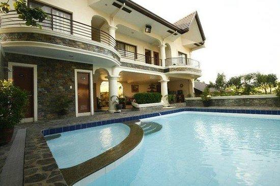 Casa Primera Hot Spring Resorts Villa Reviews Calamba