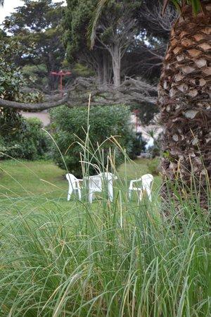 VVF Villages/VTF Sainte-Maxime : Un cadre enchanteur
