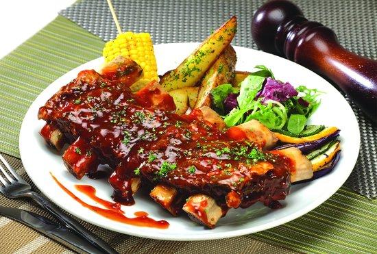 american italian restaurant cafe johor bahru