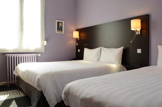 Hotel Le Charleston (Le Mans, France) - Reviews, Photos & Price ...