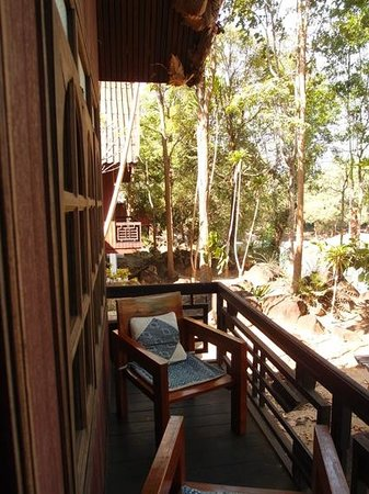 Image result for Sayse Guesthouse and Resort