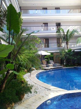 Amaroossa Suite Bali: amaroossa1