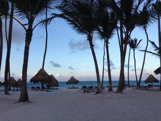 Melia Caribe Tropical: Level Beach - Melia Caribe Punta Cana