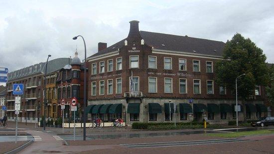 Hotel In Venlo