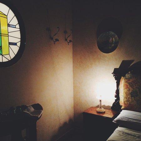 Atmosfere del Centro Storico : Room for 4