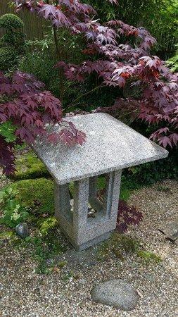 The Japanese Garden & Bonsai Nursery