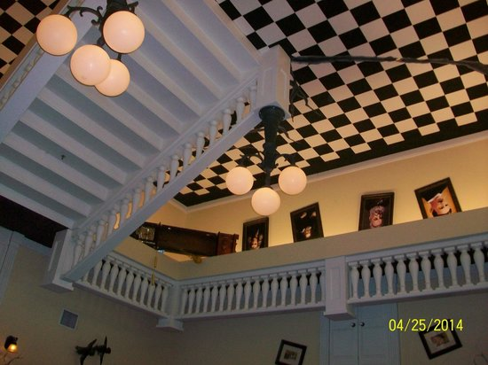 Picture Of Wonderworks Myrtle Beach