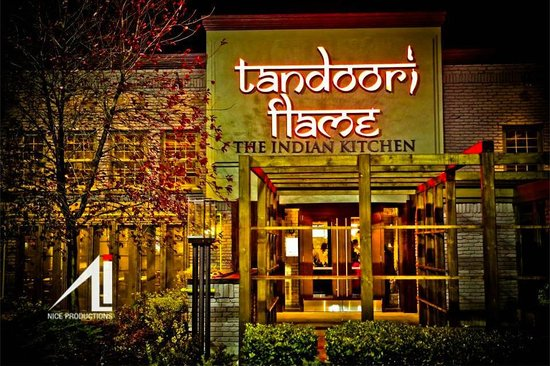 Verbally Halal But No Visible Sign Tandoori Flame Mississauga Mississauga Traveller Reviews Tripadvisor