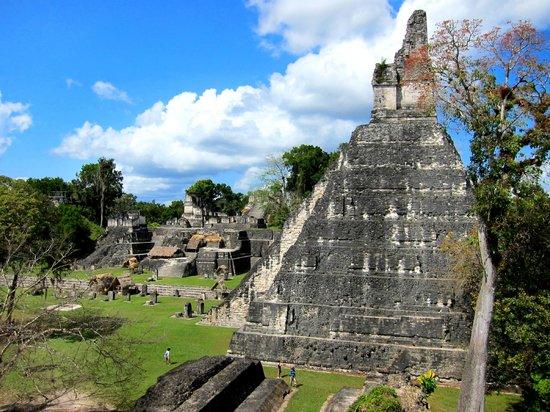 Tikal (97575290)
