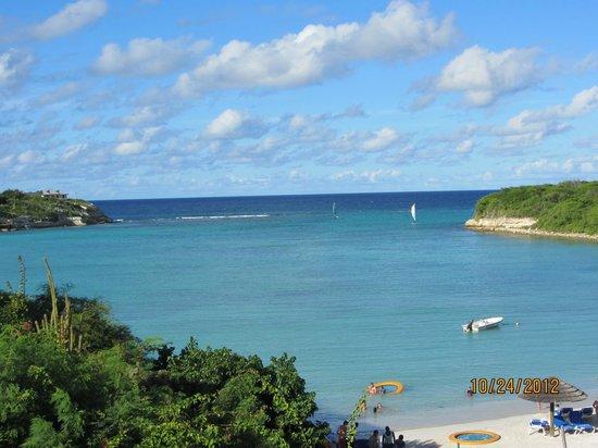 The Verandah Resort & Spa : Beach Water Activities