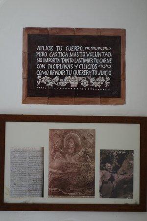 Las Ermitas de Cordoba: Las Ermitas