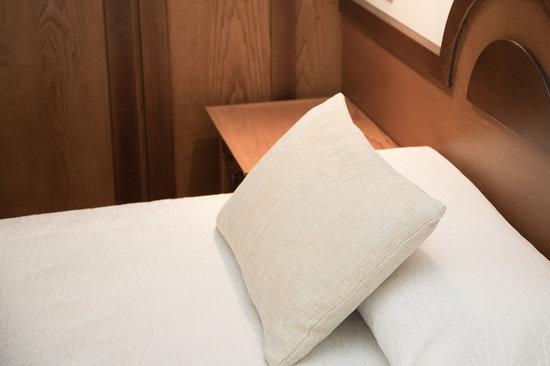 Vell Mari Hotel & Resort : Apartment