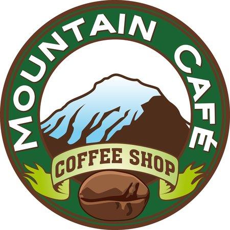 Mountain Café : Mountain cafe