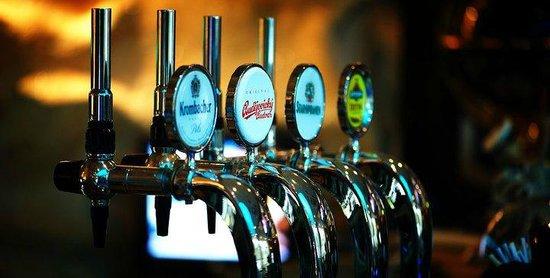 Sss Picture Of Admiral Restaurant Dublin Tripadvisor