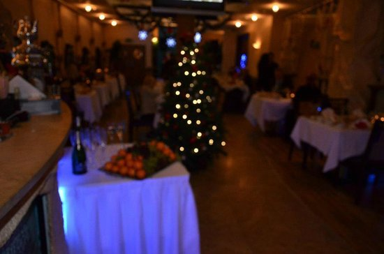 Jdjd Admiral Restaurant Dublin Resmi Tripadvisor