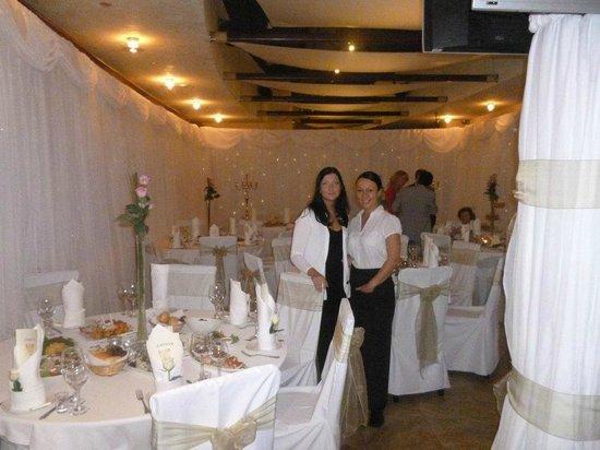 Kdkd Picture Of Admiral Restaurant Dublin Tripadvisor
