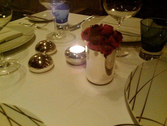 99 Hayarkon Restaurant