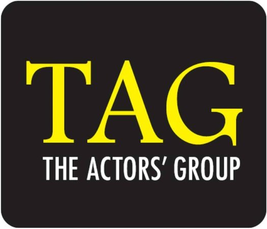TAG - The Actors' Group