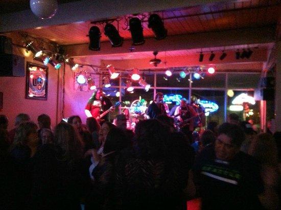 Elmer's Pub照片
