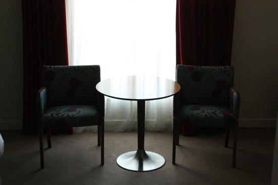 Pembroke Kilkenny: Pembroke Hotel