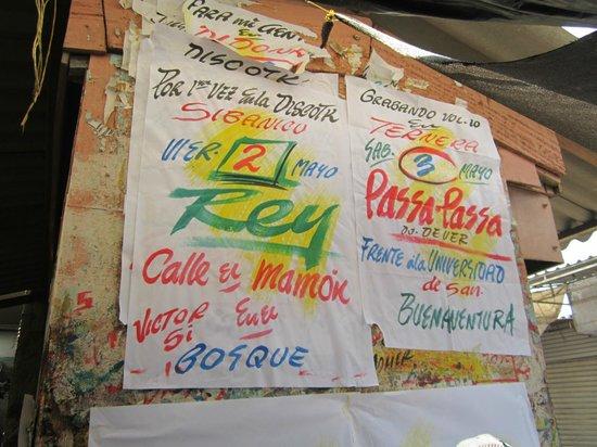 Cartagena Insider by FEM