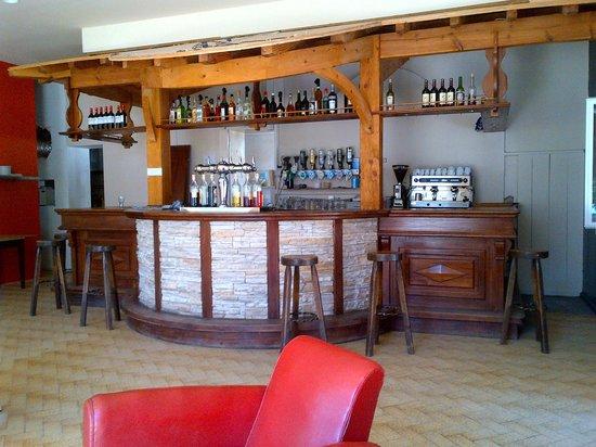 Un vrai cuisinier avis de voyageurs sur mimi ostatua for Cuisinier basque
