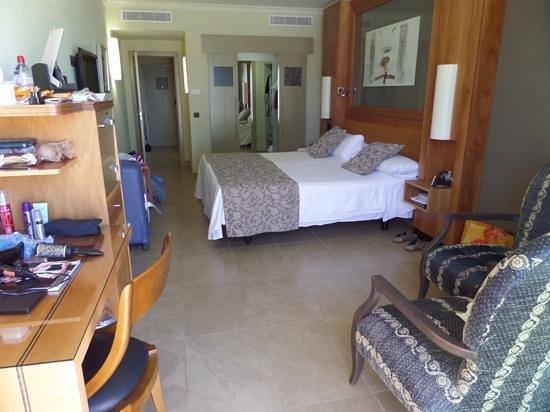Jardines de Nivaria - Adrian Hoteles- Temporary Closed: Superior room