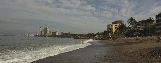 Secrets Vallarta Bay Resort & Spa: Puerto Vallarta