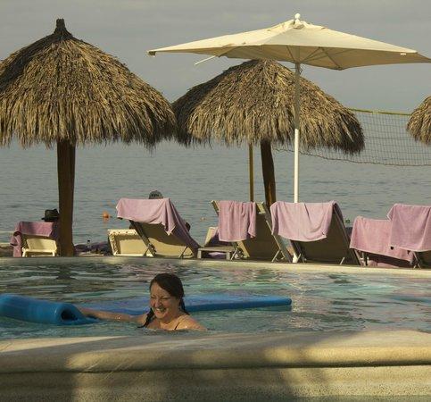 Secrets Vallarta Bay Resort & Spa: Secrets Vallarta Bay