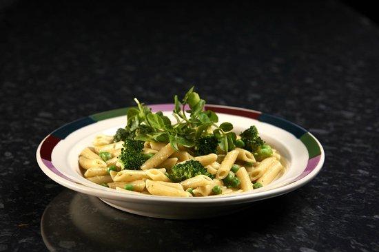 Frankie & Benny's New York Italian Restaurant & Bar - Salford: Specials Menu - £11.95