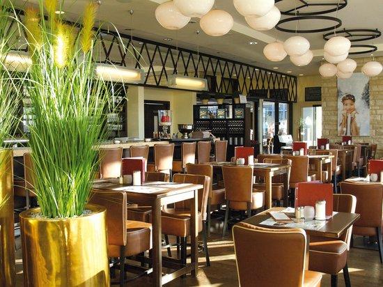 Aachen Gunstige Hotels