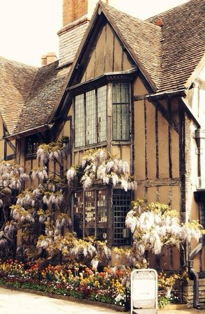 Stratford Antiques & Interiors (Stratford-upon-Avon ...