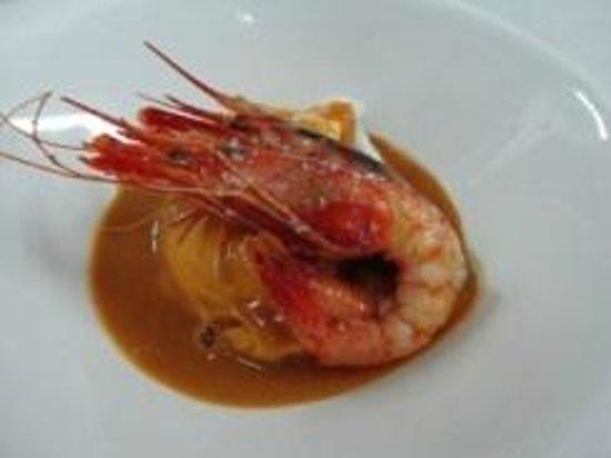 Restaurante entrevins en valencia con cocina otras cocinas - Entrevins restaurante valencia ...